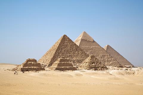 Las Pirámides {Descripción} Piramides_egipto